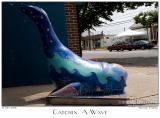 Catchin a Wave - 3363