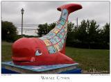 Whale Comix - 3400