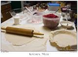 30July05alt Kitchen Mess - 4400