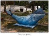 Enlightenment - 4501
