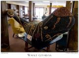 Whale-getarian - 4555