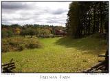17Oct05 Freeman Farm - 6386