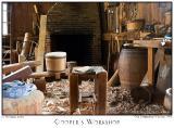17Oct05 Cooper's Workshop - 6398