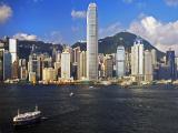 Hong Kong Revisited