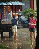 Shekou Shenzen & Quangzhou