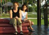Bintan