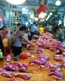 Shekou Market