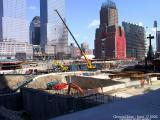 Ground Zero June 2002