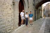 Sicily: Erice