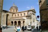 Italy: Urbino