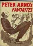 Favorites (1932)