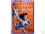 The Peter Arno Pocket Book (1946)