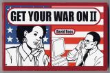 Get Your War On II (2004) (signed and inscribed copies)