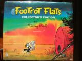 Footrot Flats Collector's Edition