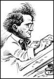Clifford Berryman