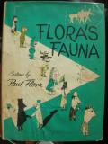 Flora's Fauna (1959)