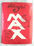 Nothing But Max (1959)