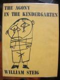 The Agony In The Kindergarten (1950)