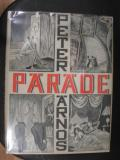 Parade (as released in London)