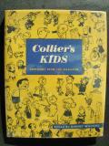 Collier's Kids