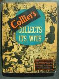 Collier's Collects Its Wits