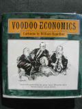 Voodoo Economics (1992)