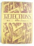 Rejections (1931)