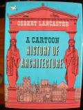 A Cartoon History of Architecture (1975)