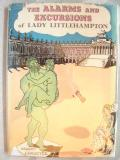 The Alarms and Excursions of Lady Littlehampton (1952)