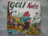 Golf Nuts