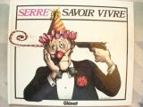 Savoir Vivre (1981)