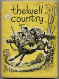 Thelwell Country (1959)