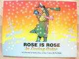 Rose is Rose in Living Color