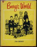 Berry's World (1967) (inscribed)