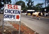 S.S. Chicken Shope (near Hardiwar)