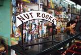 Nut Rocks (Mussourie)