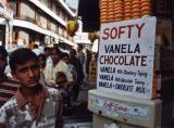 Softy (Mussourie)