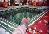 Marrakech (2004)