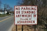 Asharoken, NY