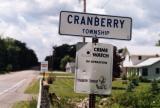 Cranberry, Pennsylvania