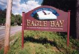 Eagle Bay, New York