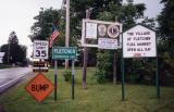 Fletcher, Ohio