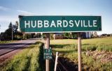 Hubbardsville, New York