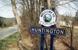 Huntington, Massachusetts