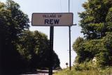 Rew, Pennsylvania
