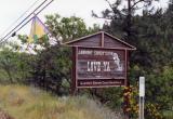 Shady Cove, Oregon