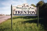 Trenton, New York