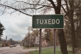 Tuxedo, NY