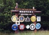 Wautoma, Wisconsin