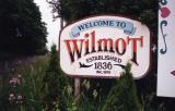 Wilmot, Ohio